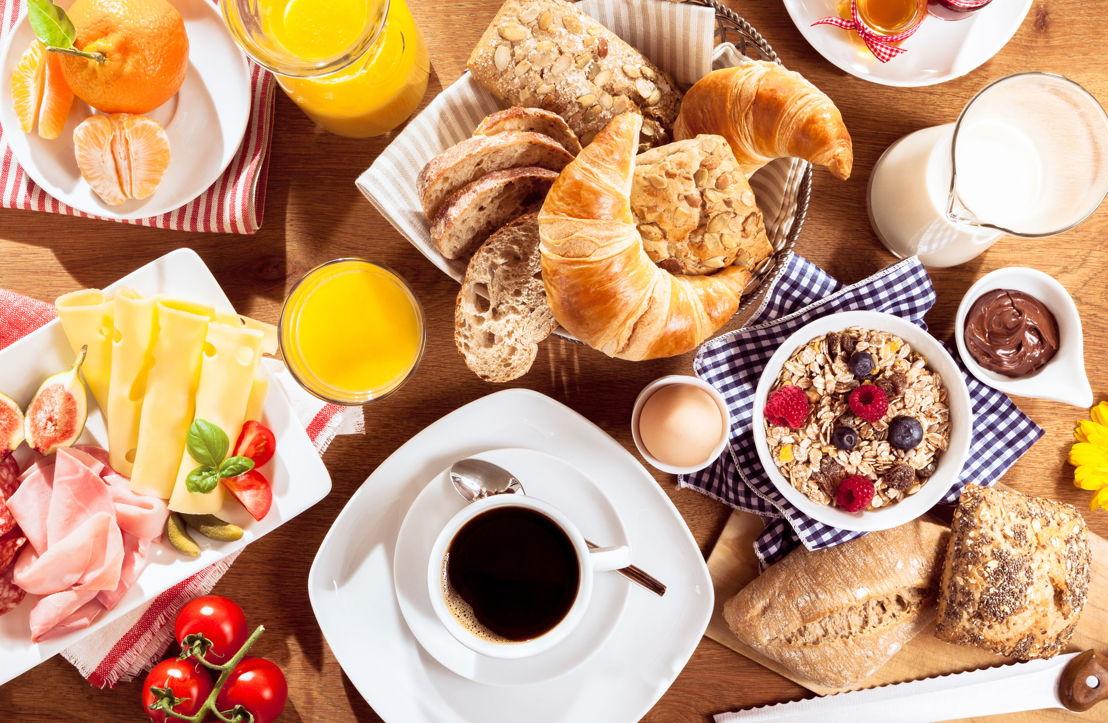 8_colazione_dolce o salata