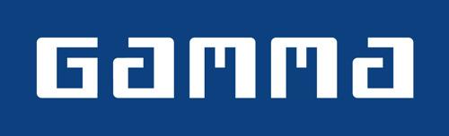 Gamma ouvre un 2e magasin à Bruxelles