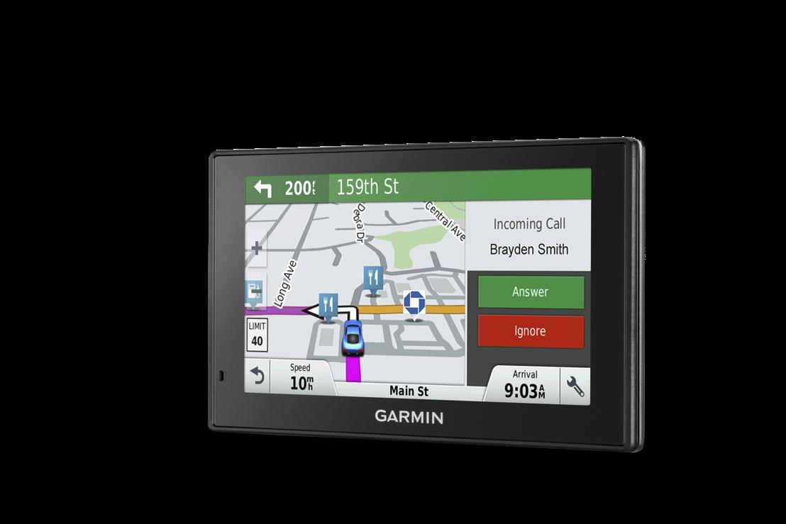 Garmin DriveSmart™