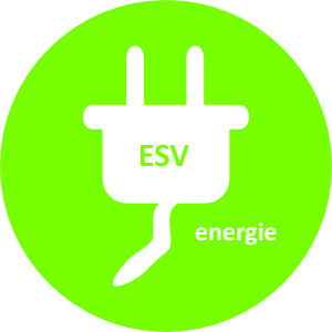 EDF Luminus concludes contract with ESV Energie and supplies electricity and natural gas to most Flemish hospitals and care centres