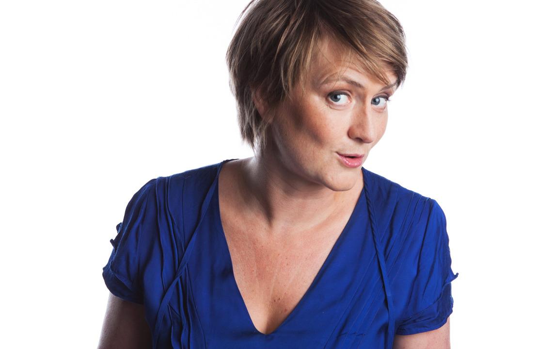 Ruth Joos vervangt Bart Schols in Radio 1-programma De Wereld Vandaag