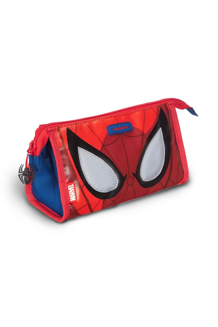 Spiderman Toilet Kit €15