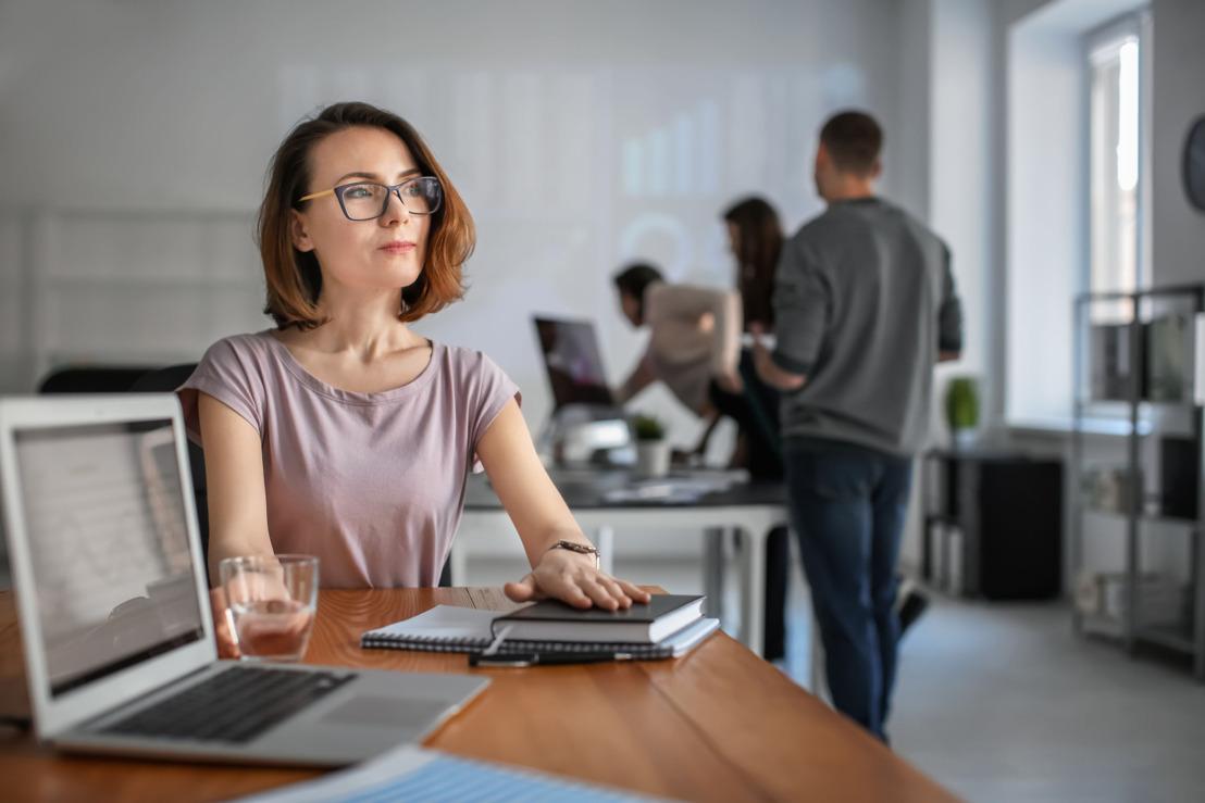 5 puntos clave para conectar un asistente virtual a tu CRM