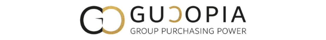 Honderden Belgische KMO's bundelen krachten met eerste 'Groupon voor ondernemers'