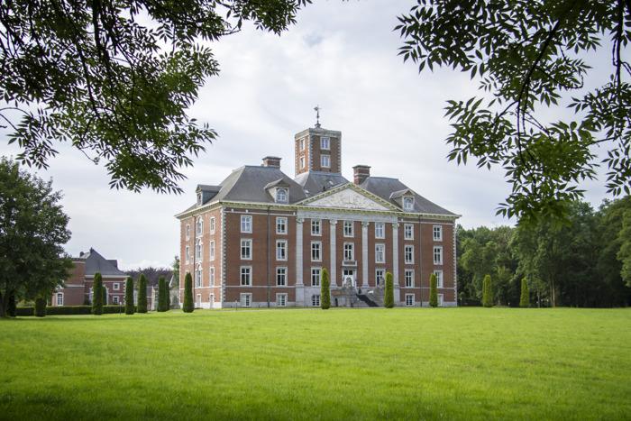 Nieuwe Troostwijk website maakt internationaal online (ver)kopen van vastgoed mogelijk