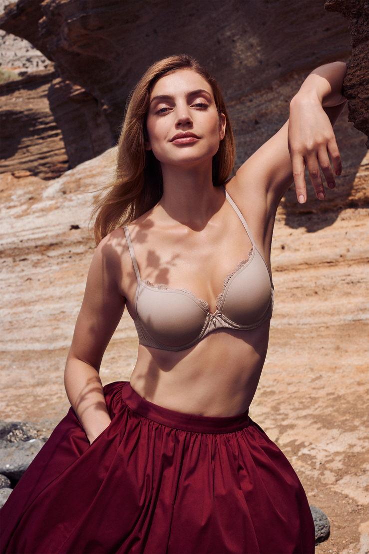 Marie Jo Sofia Patine