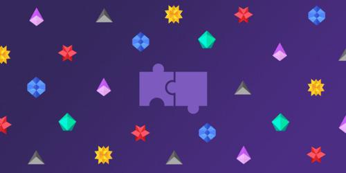 Bits für Extensions: Twitch unterstützt Creator und Entwickler mit neuer Monetarisierungsoption