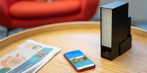De Slimme Buitencamera's van Netatmo zijn nu ook compatibel met HomeKit Secure Video