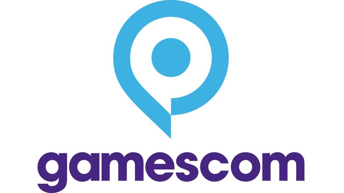 Kommende Simulations-Highlights im NextSim21 Stream am gamescom-Donnerstag