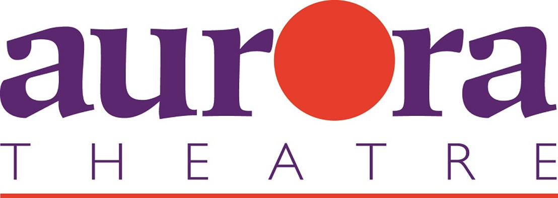 Aurora Theatre blooms with spring programming!