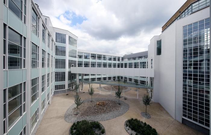 Callexcell opent nieuwe site in Luik