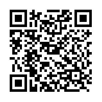 QR code link to registration page