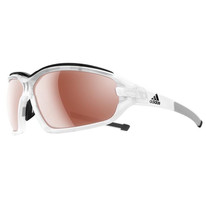 adidas Sport eyewear LZ18 : Evil Eye Evo Pro update
