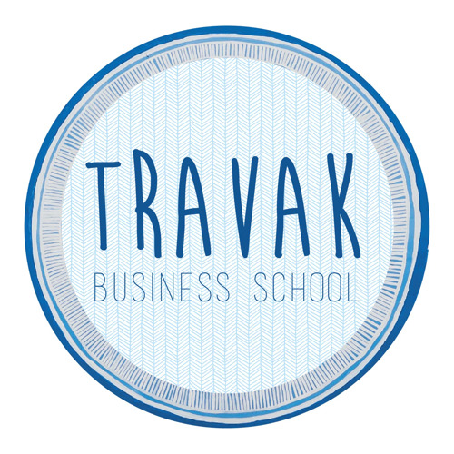 TRAVAK Business School begeleidt vrouwelijke solo-ondernemers op hun weg naar vrijheid