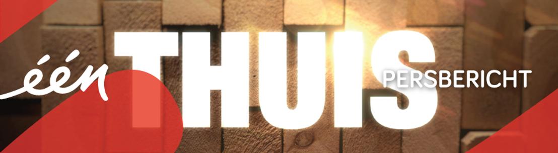 Onder embargo tot woensdag 26 april om 20.40 uur: 'THUIS' raakt verhaal van seksuele dienstverlening aan