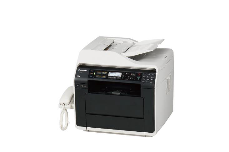 Panasonic KX-MB2275