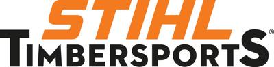 STIHL TIMBERSPORTS® Series perskamer