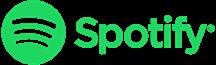 """Spotify lance la fonctionnalité """"Blend"""", permettant à des amis de fusionner leurs goûts dans une playlist et de découvrir leur """"score de compatibilité"""""""