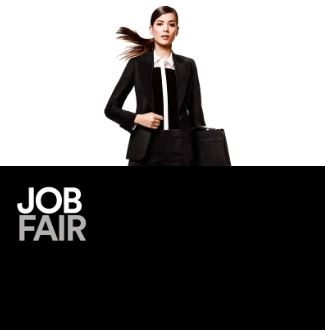 Preview: Town Center at Cobb to host holiday job fair on September 18