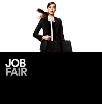 Town Center at Cobb to host holiday job fair on September 18