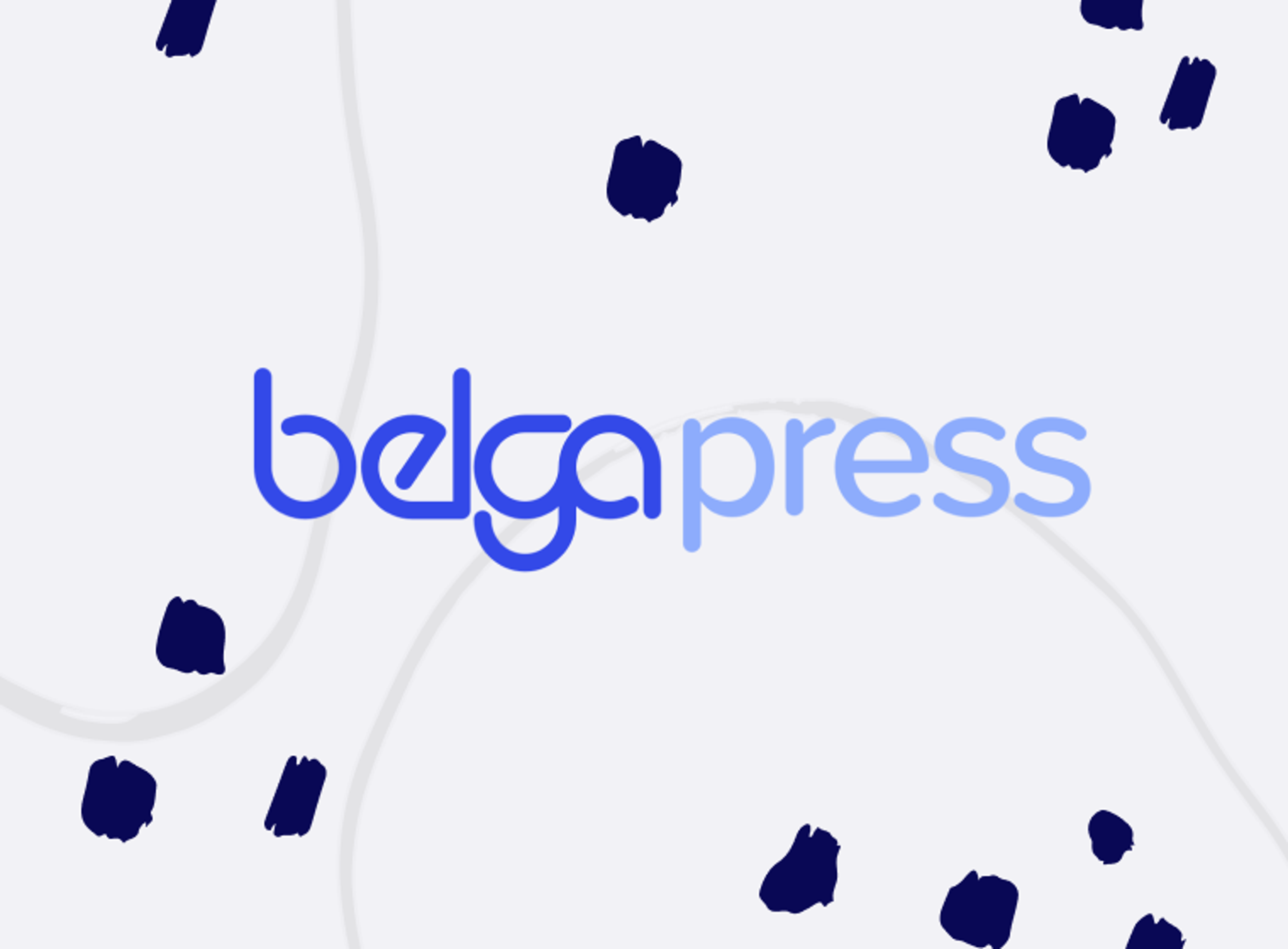 NEW: Belgapress + Prezly integration