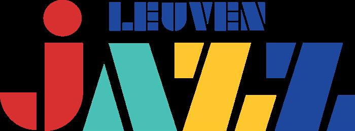 Preview: Le retour de Leuven Jazz!