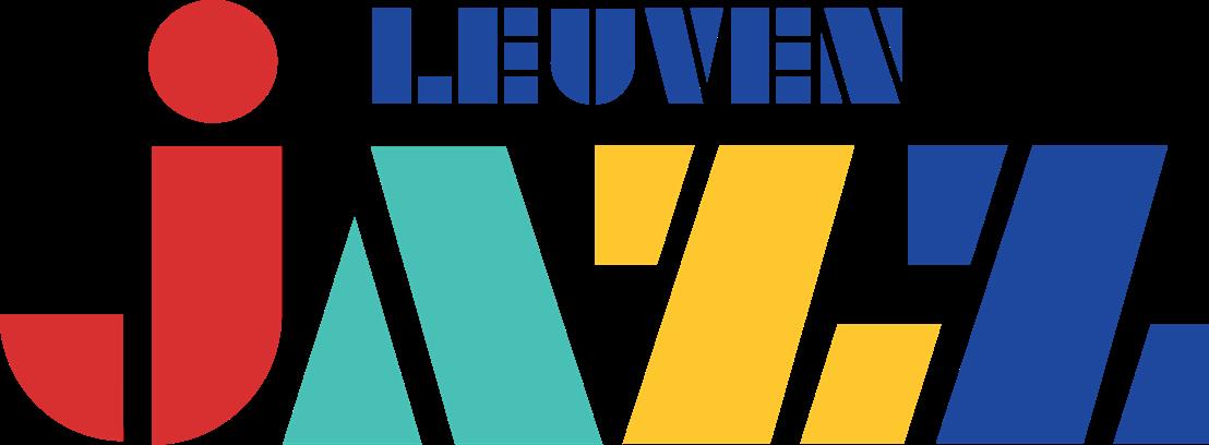 Le retour de Leuven Jazz!