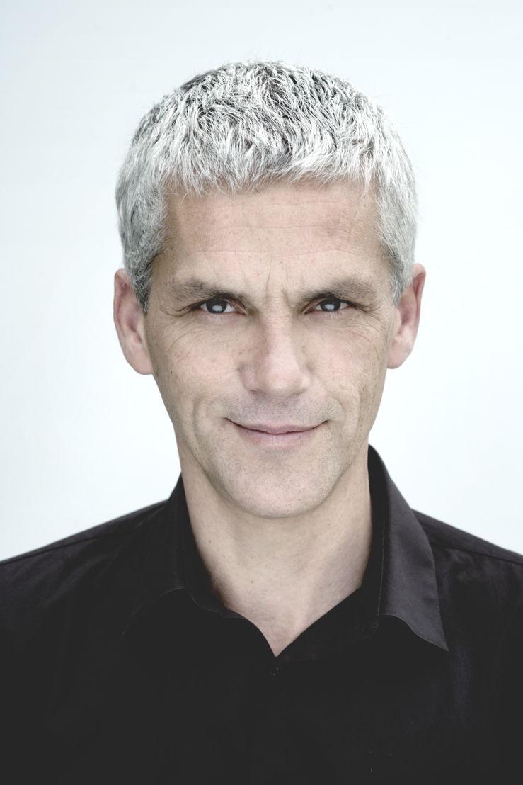 Luc Boonen (c) Jurgen Rogiers