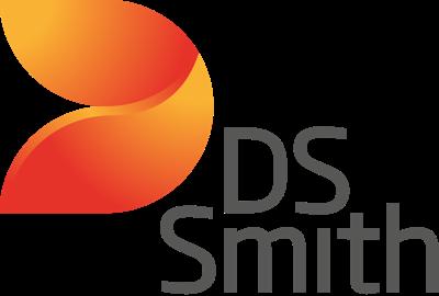 DS Smith pressroom