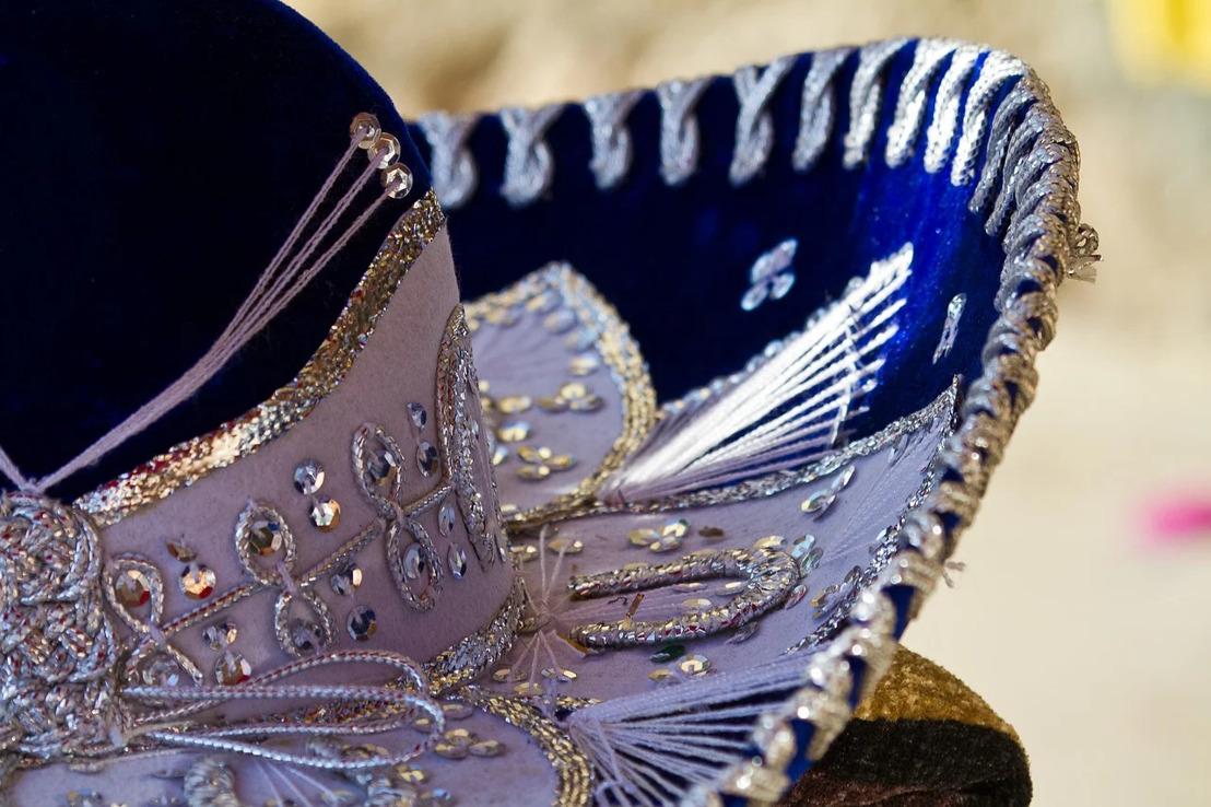 Mercado Libre picha el mariachi y regala una serenata virtual para el Día de las Madres