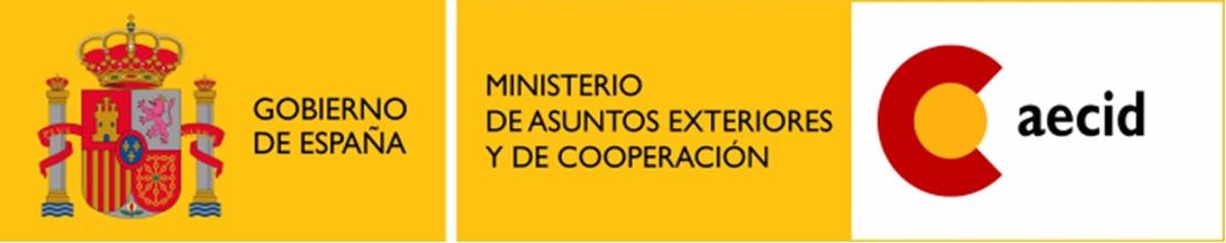 Staff at OECS Commission develop Spanish language skills