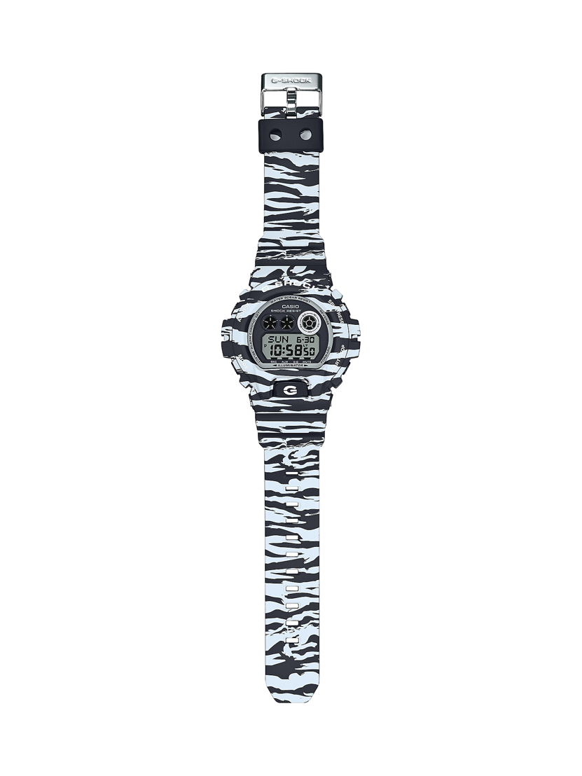 Black & White Series $2,699