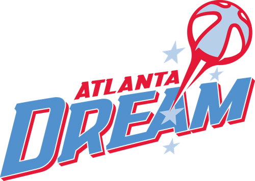 "Disney On Ice and Atlanta Dream Partner Together for ""Read Like a Pro"" event at State Farm Arena on September 25"