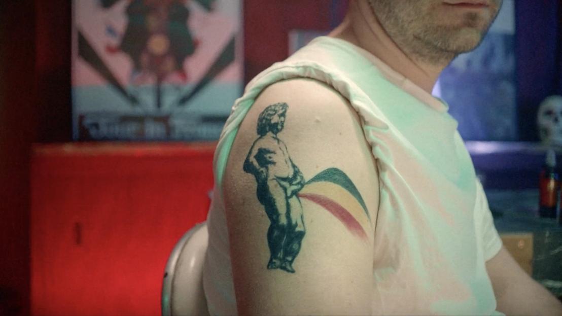 Still Tattoo