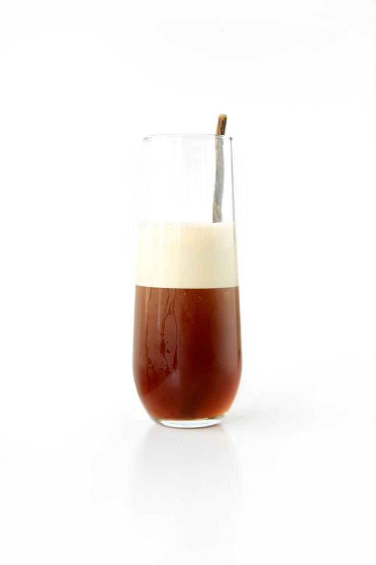 Roasted Cosi by Ran Van Ongevalle Atelier Nespresso.jpg