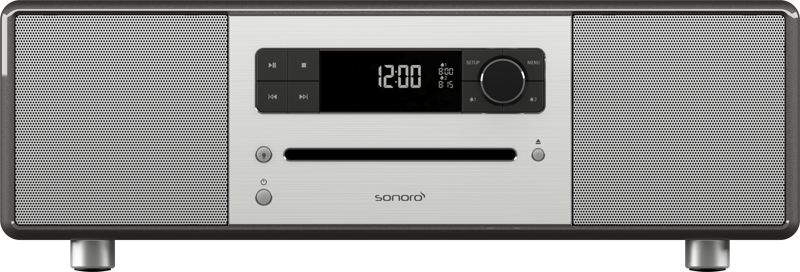 sonoroSTEREO-2-graphit-frontal-freigestellt.png