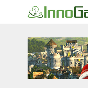 "Forge of Empires Named ""Best of 2015"" in Google Play Store"