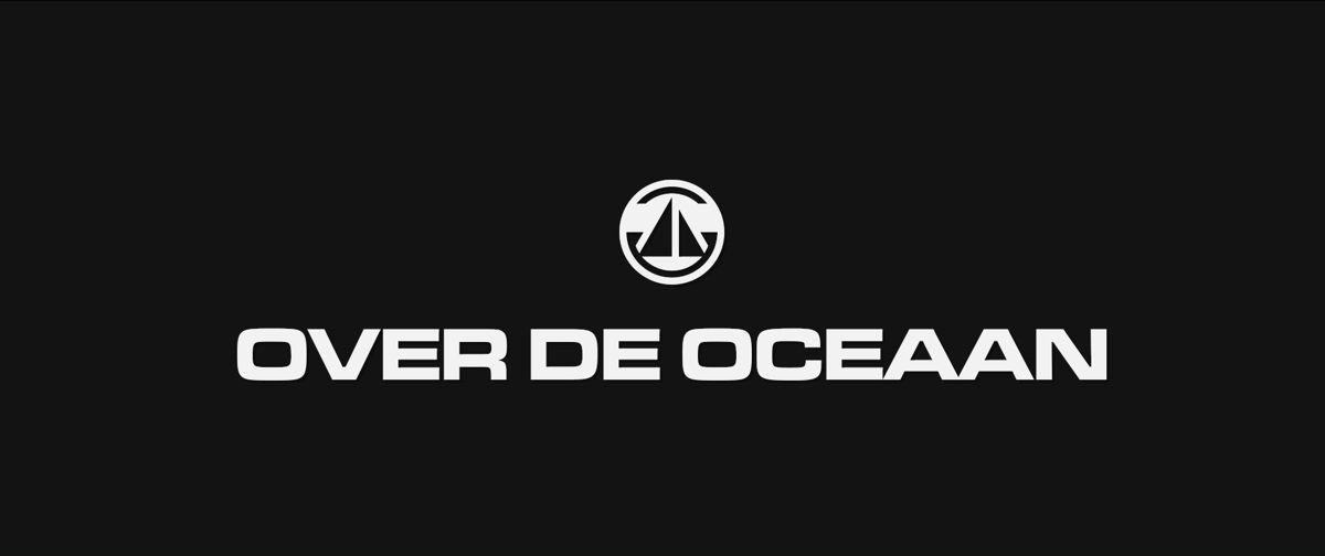 LOGO Over de Oceaan