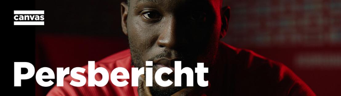 Nieuw op Canvas: FC United – Racisme en discriminatie in het Belgische voetbal