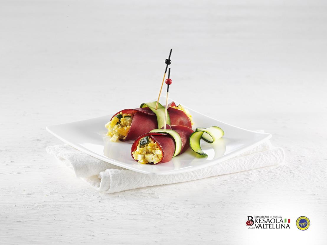 Il pranzo sotto l ombrellone galateo ed errori da evitare i