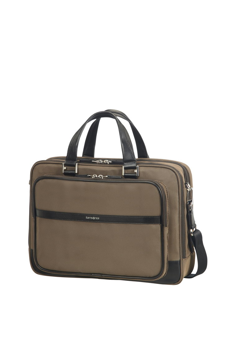 "Samsonite_Fairbrook_aktetas 14,1""_€149"