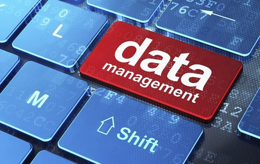 [MEDIA ALERT] Council of Ministers' Meeting for Human and Social Development and Data Management Meeting