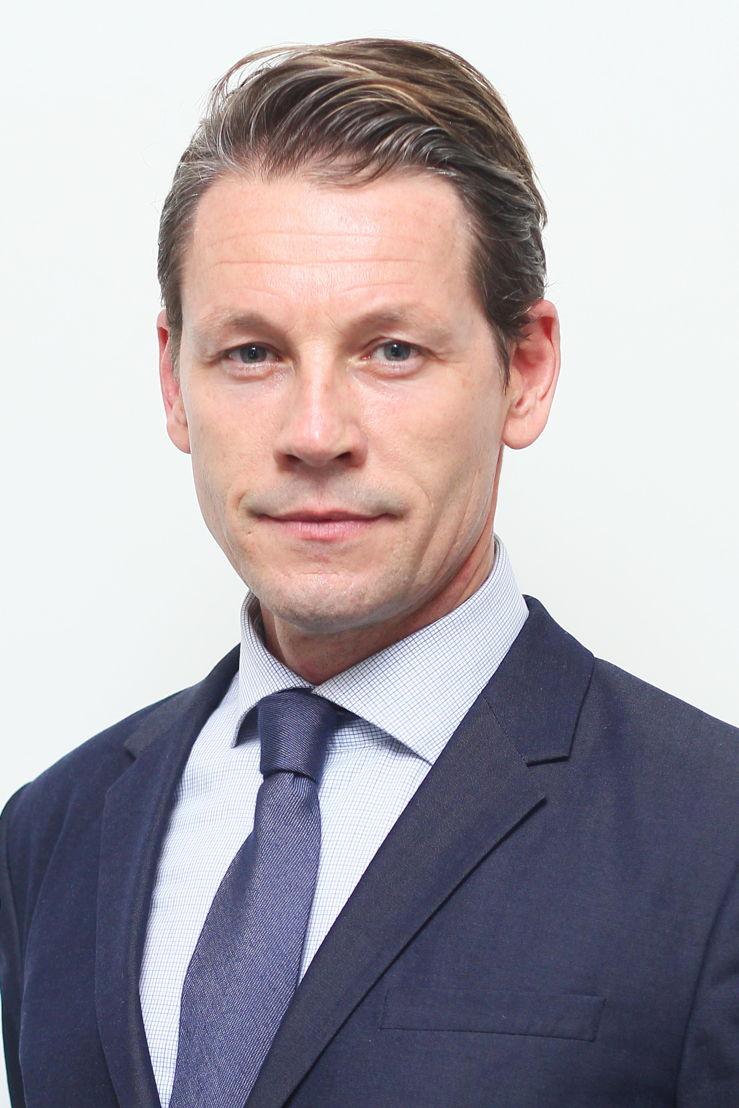 Iwan Kip.