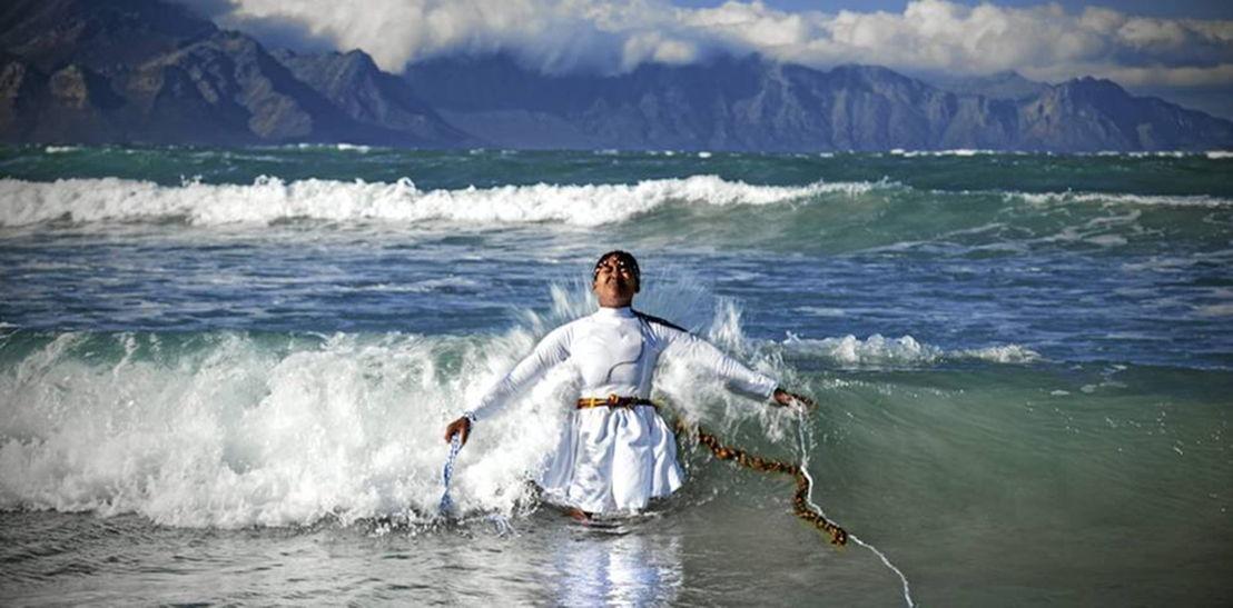 AbantubeMendi_Buhle Waves
