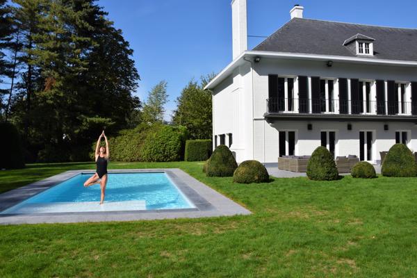 Preview: LPW Pools maakt zwembaden milieuvriendelijker en energiezuiniger