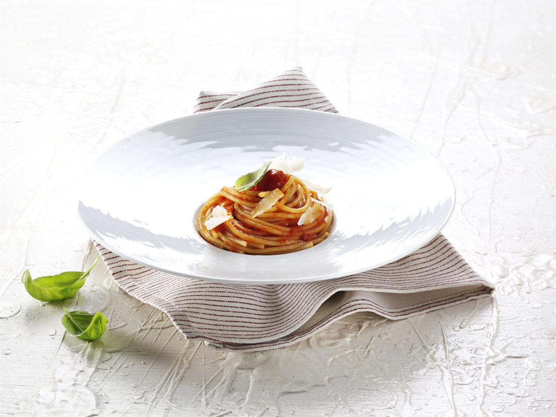 Spaghetti al pomodoro.jpg