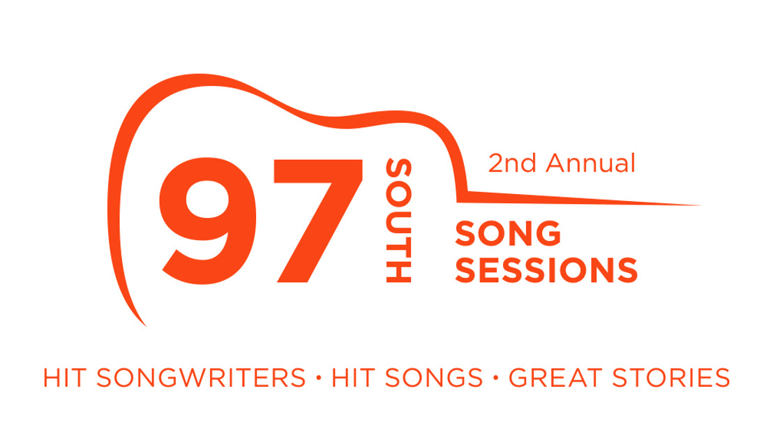 Hit Songwriters To Perform at B.C.'s 2nd Annual 97 South Song Sessions