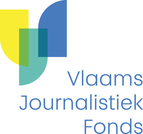 Een innovatief journalistiek idee? Oproep tot kandidatuurstelling voor innovatieve journalistieke projecten