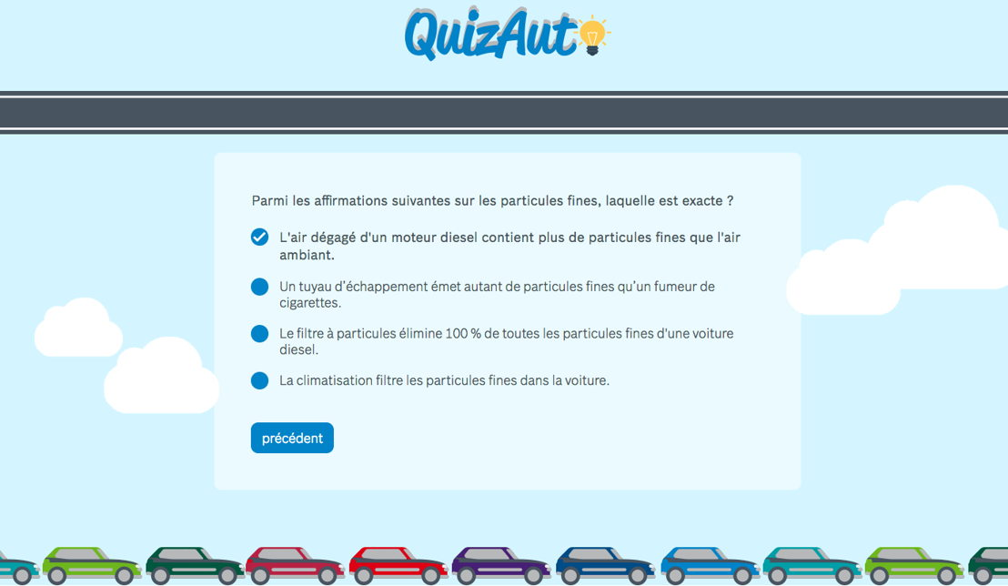 QuizAuto