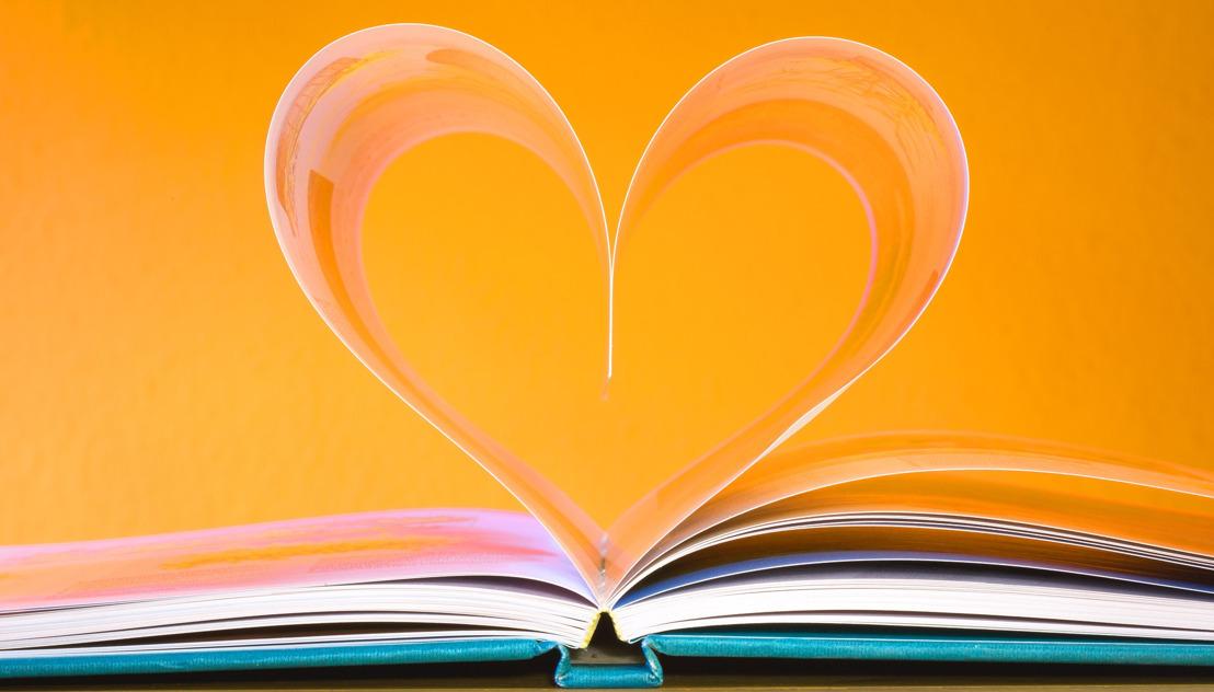 La guía definitiva para entender el amor